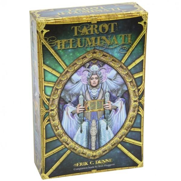 Tarot-Illuminati-Kit-600×600