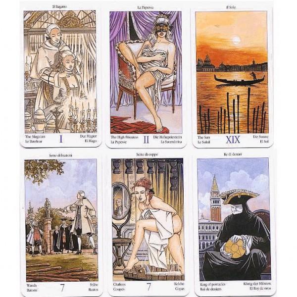 Tarot-of-Casanova-4-600×600