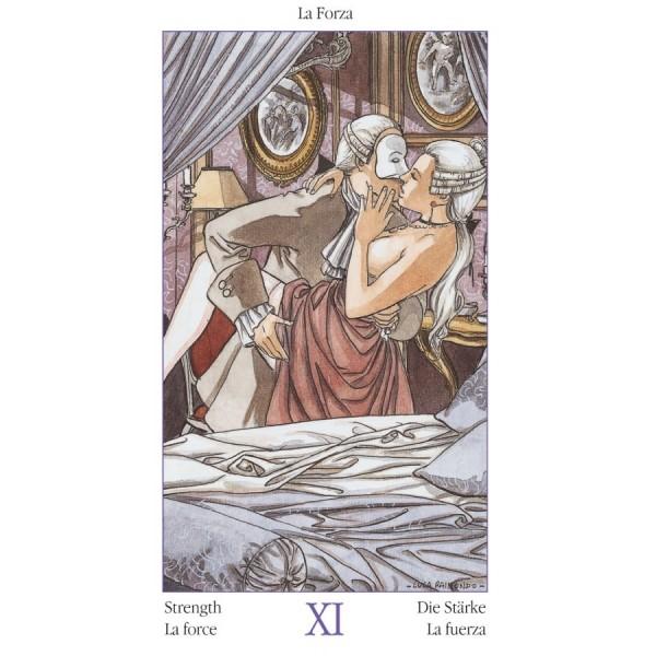 Tarot-of-Casanova-5-600×600