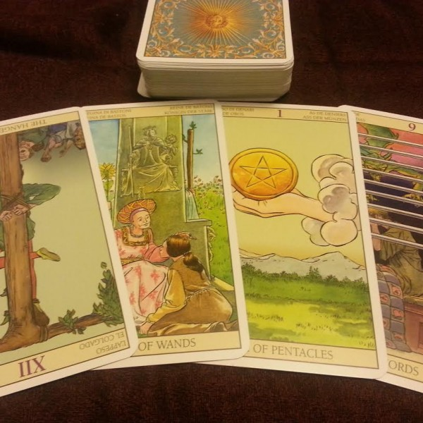 Tarot-of-the-New-Vision-Deck-2-600×600