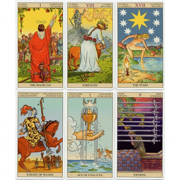 Tarot-of-the-New-Vision-Deck-3-600×600