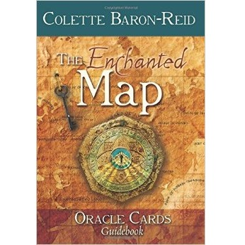 The-Enchanted-Map-Oracle