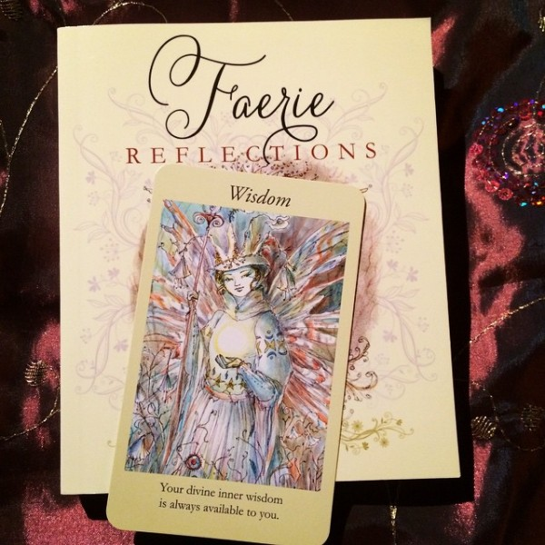 The-Faerie-Guidance-Oracle-2-600×600