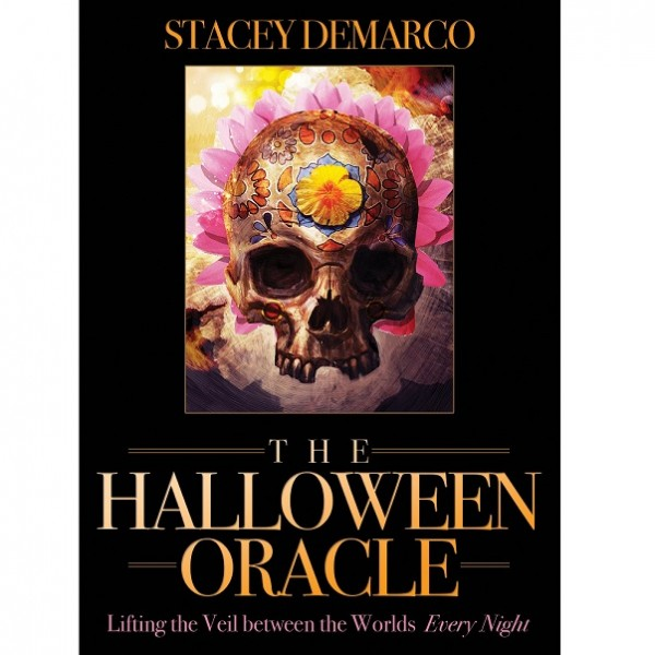 The-Halloween-Oracle-600×600