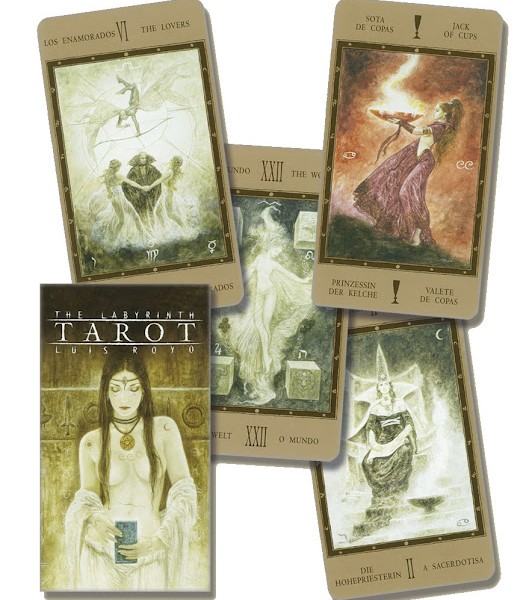 The-Labyrinth-Tarot-3-526×600