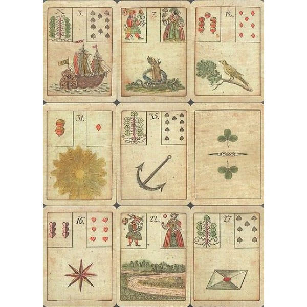 The-Primal-Lenormand-The-Game-of-Hope-2
