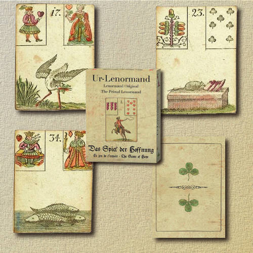 The-Primal-Lenormand-The-Game-of-Hope-3