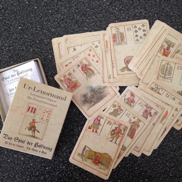 The-Primal-Lenormand-The-Game-of-Hope-4-600×600