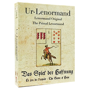 The-Primal-Lenormand-The-Game-of-Hope
