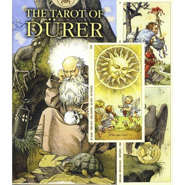 The-Tarot-of-Durer-600×600