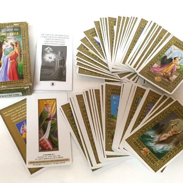 The-Tarot-of-the-Princesses-2-600×600