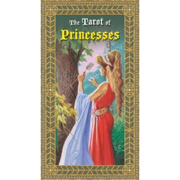 The-Tarot-of-the-Princesses