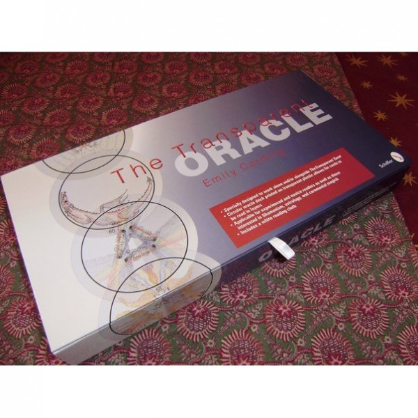 The-Transparent-Oracle-600×600