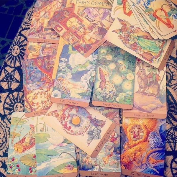 The-Victorian-Fairy-Tarot-2-600×600