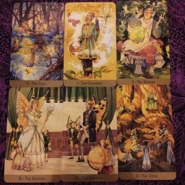 The-Victorian-Fairy-Tarot-3-600×600