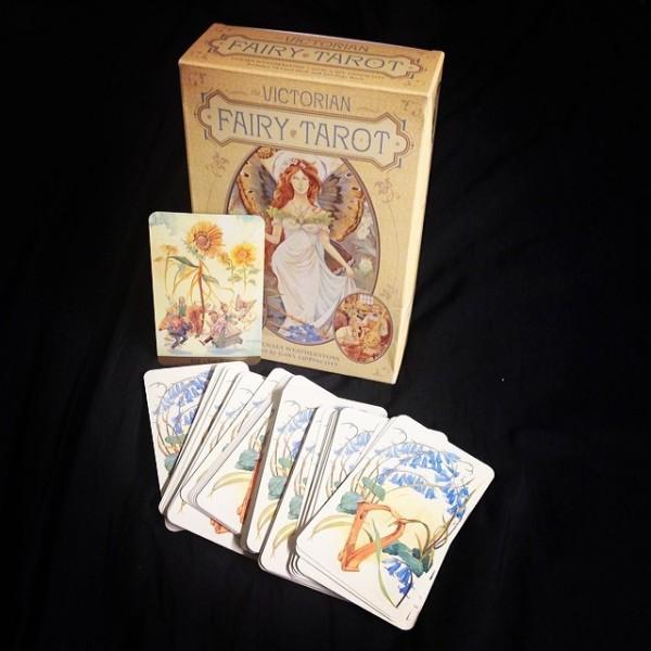 The-Victorian-Fairy-Tarot-600×600
