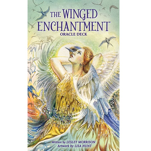 The-Winged-Enchantment-Oracle