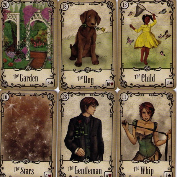 Under-the-Roses-Lenormand-2-600×600