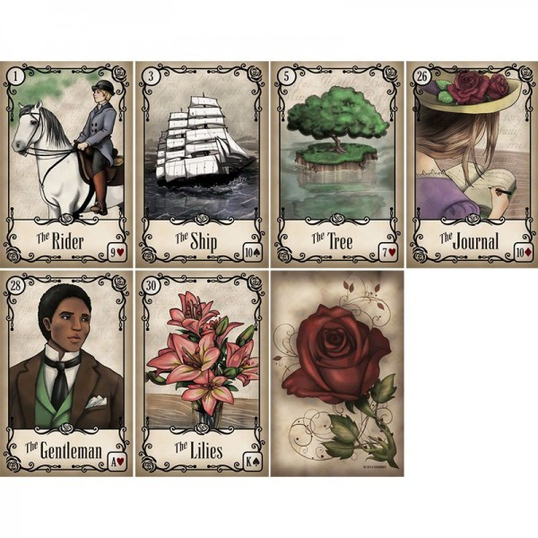 Under-the-Roses-Lenormand-3-600×600