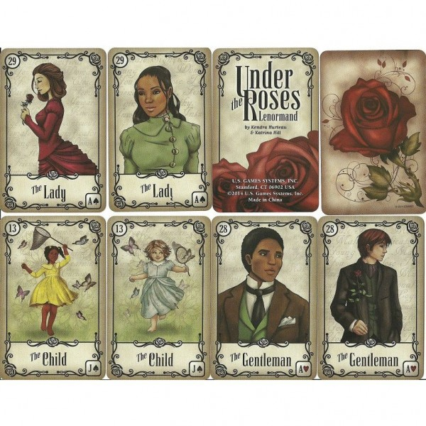 Under-the-Roses-Lenormand-4-600×600