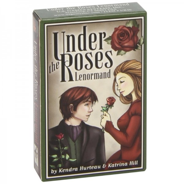 Under-the-Roses-Lenormand-600×600