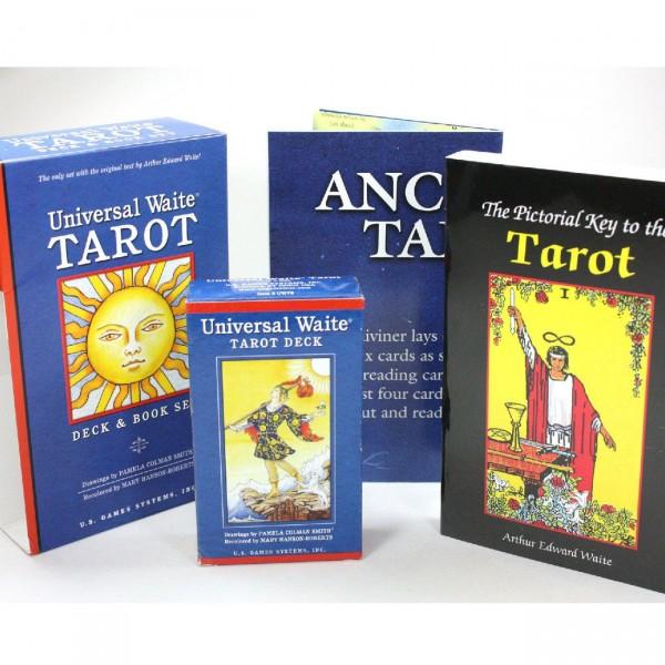 Universal-Waite-Tarot-Deck-and-Book-Set-2-600×600