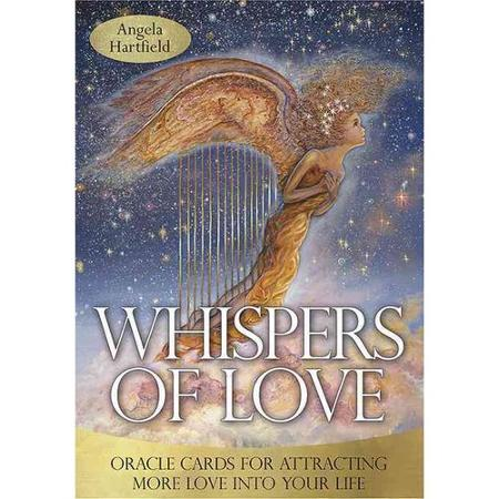 Whispers-of-Love