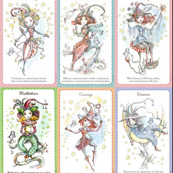 Witchlings-Deck-and-Book-Set-2-600×600