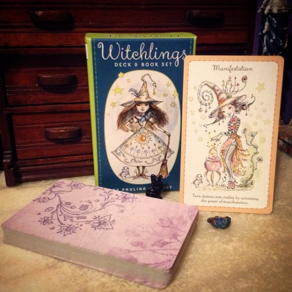 Witchlings-Deck-and-Book-Set-4-600×600