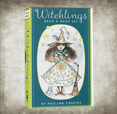 Witchlings-Deck-and-Book-Set