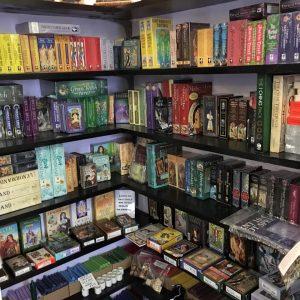 shop bán bài tarot gốc giá rẻ