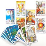 Essential Tarot Kit 2