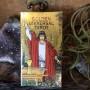 Golden Universal Tarot 4