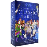 Llewellyn Classic Tarot 1