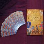 Llewellyn Classic Tarot 2