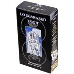 Lo Scarabeo Tarot 1