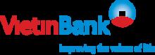 Vietinbank_logo