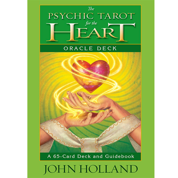 psychic-tarot-for-the-heart-1