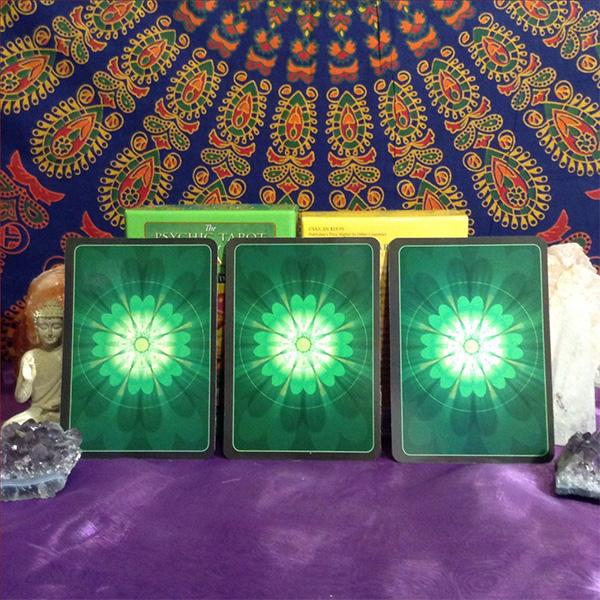 psychic-tarot-for-the-heart-2