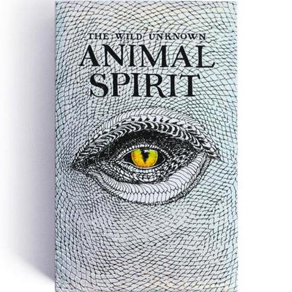 animal-spirits-oracle-1