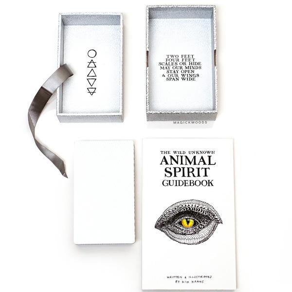animal-spirits-oracle-2