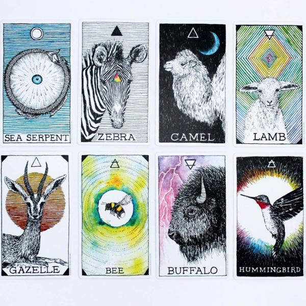 animal-spirits-oracle-3
