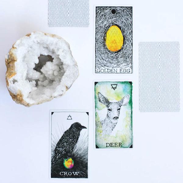 animal-spirits-oracle-5