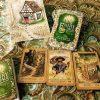 Fairy Tale Lenormand 4