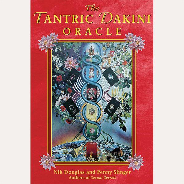Tantric-Dakini-Oracle-1