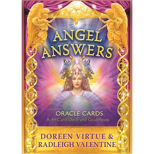 Angel-Answers-Oracle-Cards-1