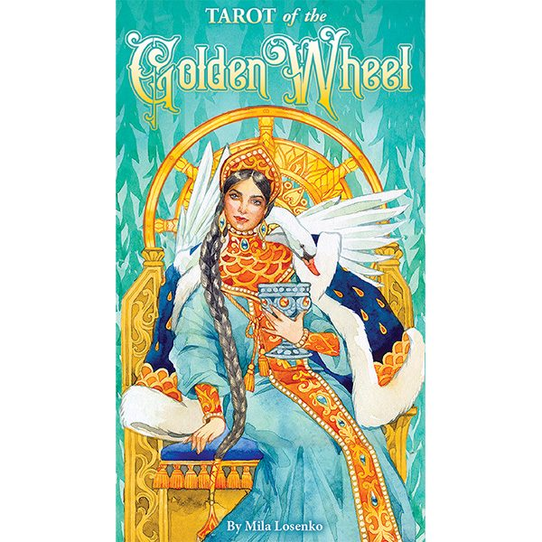Tarot-of-the-Golden-Wheel-1
