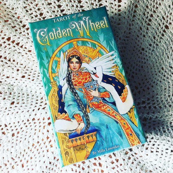 Tarot-of-the-Golden-Wheel-3