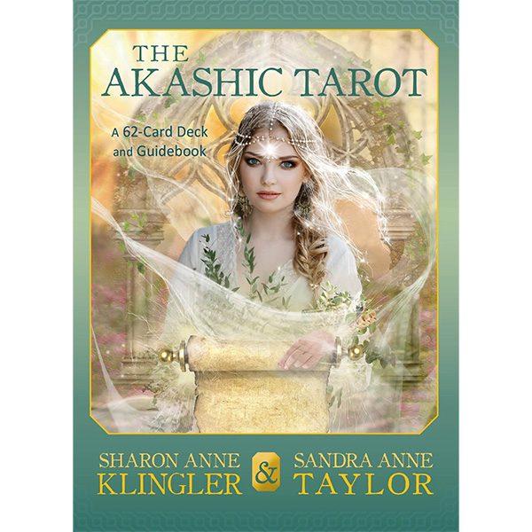 Akashic-Tarot-1