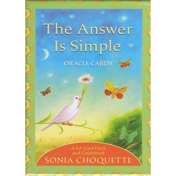 Answer-is-Simple-Oracle-Cards-1